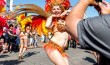 Samba Carnival - Helsinki