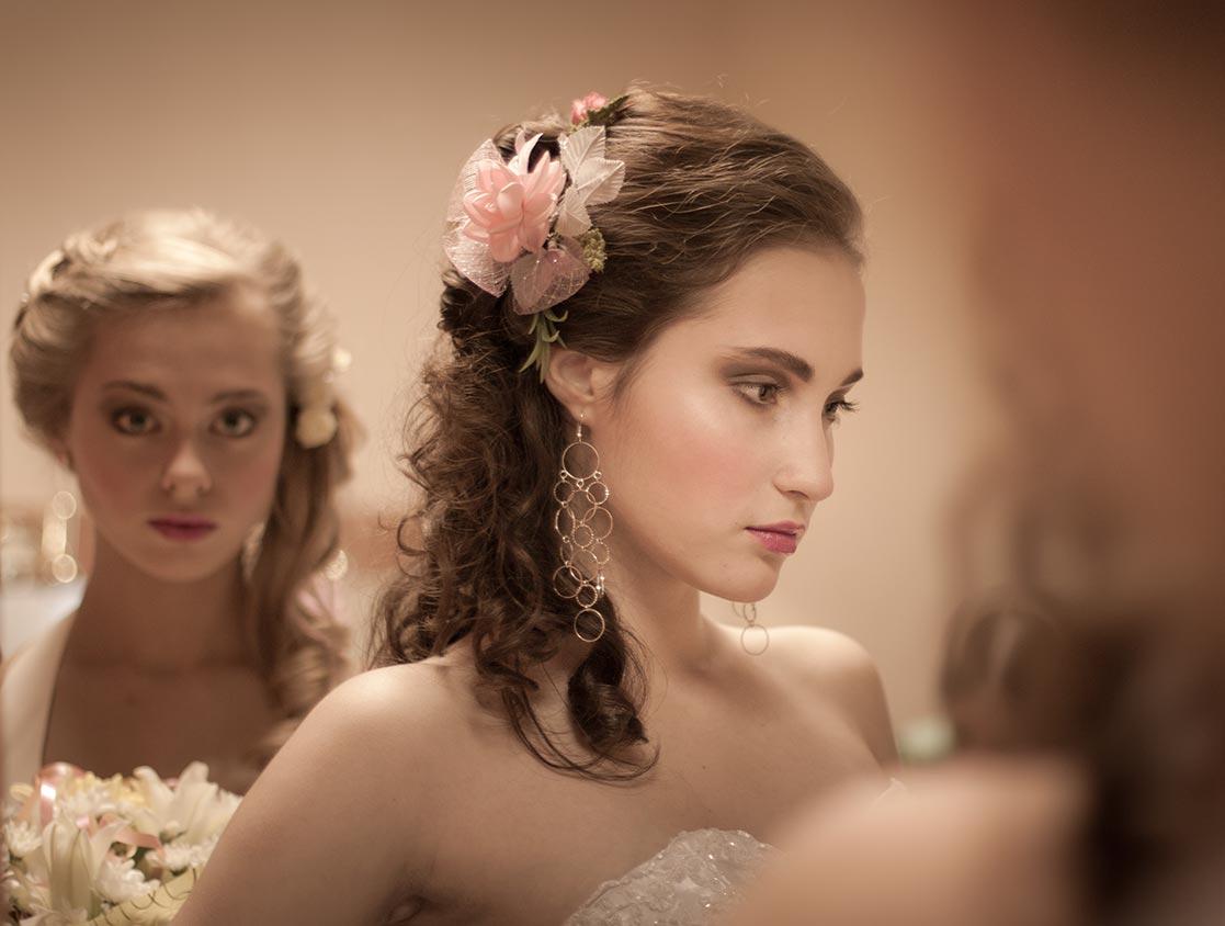 Wedding Photography - ArtOfPics